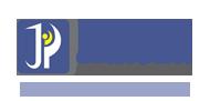 Janodaya Logo